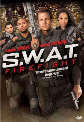 Filme S.W.A.T Firefight Download