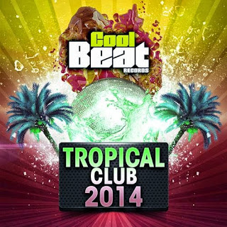 Baixar CD Tropical Club (2014) Download