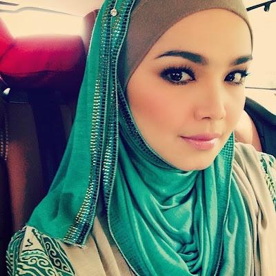 Gambar+Dato+Siti+Nurhaliza.jpg (400×400)