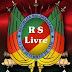 Ouvir a Web Rádio RS Livre de Curitiba - Rádio Online