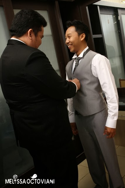 Everything What I Want To Share Bridal Amp Groom Suits