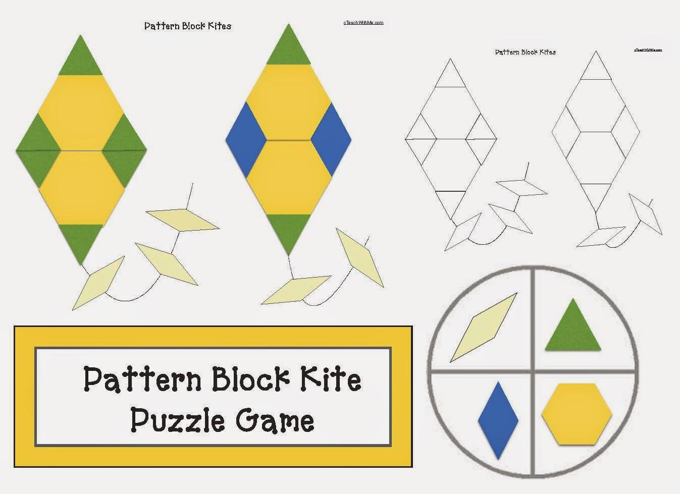 http://4.bp.blogspot.com/-rsky0KfBrNY/VQbXBeGT2wI/AAAAAAAANvI/AE1IgCsfmJE/s1600/pattern%2Bblock%2Bkite%2Bpuzzle%2Bgame%2Bcov.jpg