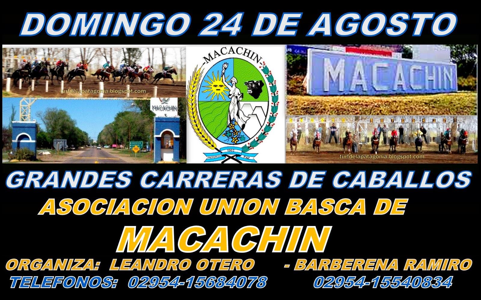 http://turfdelapatagonia.blogspot.com.ar/2014/06/2408-carreras-de-caballos-en-macachin.html#more