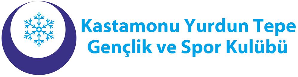 Kastamonu Yurdun Tepe Gençlik ve Spor Kulübü