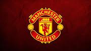 Manchester United. Manchester United (manchester united hd wallpaper )