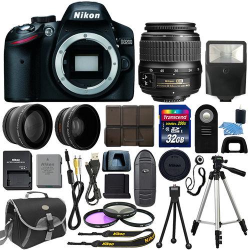 Cameras & Photo Deals