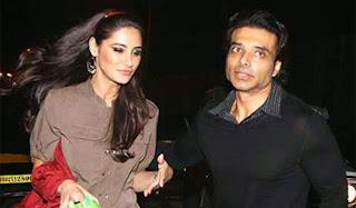 Uday Chopra affirms his love for Nargis Fakhri, again!1.jpg