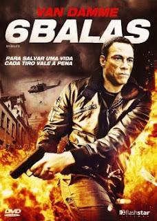 6 balas (2012)
