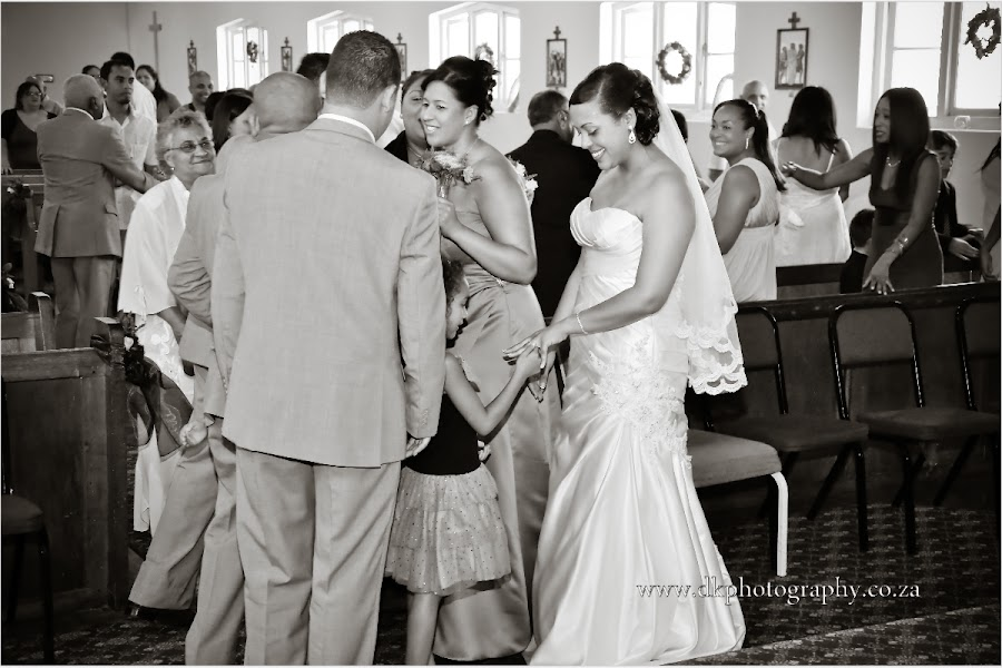DK Photography Slideshow-223 Maralda & Andre's Wedding in  The Guinea Fowl Restaurant  Cape Town Wedding photographer