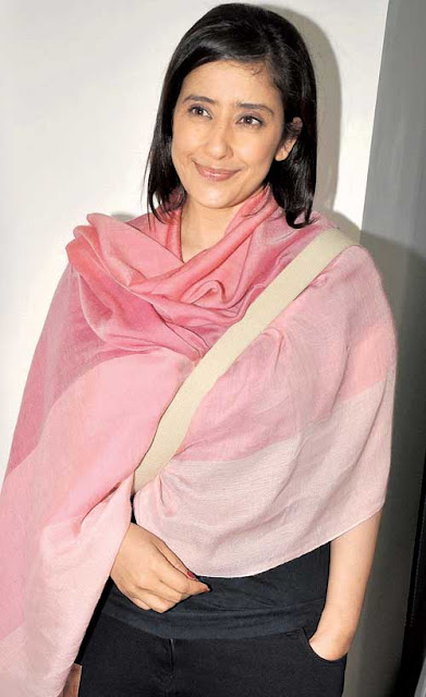 Manisha Koirala feet, Manisha Koirala wallpapers, Manisha Koirala sister, Manisha Koirala hot scene, Manisha Koirala legs, Manisha Koirala without makeup, Manisha Koirala wiki, Manisha Koirala pictures, Manisha Koirala tattoo, Manisha Koirala saree, Manisha Koirala boyfriend, Bollywood Manisha Koirala, Manisha Koirala hot pics, Manisha Koirala in saree, Manisha Koirala biography, Manisha Koirala movies, Manisha Koirala age, Manisha Koirala images, Manisha Koirala photos, Manisha Koirala hot photos, Manisha Koirala pics,images of Manisha Koirala, Manisha Koirala fakes, Manisha Koirala hot kiss, Manisha Koirala hot legs, Manisha Koirala house, Manisha Koirala hot wallpapers, Manisha Koirala photoshoot,height of Manisha Koirala, Manisha Koirala movies list, Manisha Koirala profile, Manisha Koirala kissing, Manisha Koirala hot images,pics of Manisha Koirala, Manisha Koirala photo gallery, Manisha Koirala wallpaper, Manisha Koirala wallpapers free download, Manisha Koirala hot pictures,pictures of Manisha Koirala, Manisha Koirala feet pictures,hot pictures of Manisha Koirala, Manisha Koirala wallpapers,hot Manisha Koirala pictures, Manisha Koirala new pictures, Manisha Koirala latest pictures, Manisha Koirala modeling pictures, Manisha Koirala childhood pictures,pictures of Manisha Koirala without clothes, Manisha Koirala beautiful pictures, Manisha Koirala cute pictures,latest pictures of Manisha Koirala,hot pictures Manisha Koirala,childhood pictures of Manisha Koirala, Manisha Koirala family pictures,pictures of Manisha Koirala in saree,pictures Manisha Koirala,foot pictures of Manisha Koirala, Manisha Koirala hot photoshoot pictures,kissing pictures of Manisha Koirala, Manisha Koirala hot stills pictures,beautiful pictures of Manisha Koirala, Manisha Koirala hot pics, Manisha Koirala hot legs, Manisha Koirala hot photos, Manisha Koirala hot wallpapers, Manisha Koirala hot scene, Manisha Koirala hot images, Manisha Koirala hot kiss, Manisha Koirala hot pictures, Manisha Koirala hot wallpaper, Manisha Koirala hot in saree, Manisha Koirala hot photoshoot, Manisha Koirala hot navel, Manisha Koirala hot image, Manisha Koirala hot stills, Manisha Koirala hot photo,hot images of Manisha Koirala Manisha Koirala hot pic,,hot pics of Manisha Koirala, Manisha Koirala hot body, Manisha Koirala hot saree,hot Manisha Koirala pics, Manisha Koirala hot song, Manisha Koirala latest hot pics,hot photos of Manisha Koirala,hot pictures of Manisha Koirala, Manisha Koirala in hot, Manisha Koirala in hot saree, Manisha Koirala hot picture, Manisha Koirala hot wallpapers latest,actress Manisha Koirala hot, Manisha Koirala saree hot, Manisha Koirala wallpapers hot,hot Manisha Koirala in saree, Manisha Koirala hot new, Manisha Koirala very hot,hot wallpapers of Manisha Koirala, Manisha Koirala hot back, Manisha Koirala new hot, Manisha Koirala hd wallpapers,hd wallpapers of deepiks Padukone,Manisha Koirala high resolution wallpapers, Manisha Koirala photos, Manisha Koirala hd pictures, Manisha Koirala hq pics, Manisha Koirala high quality photos, Manisha Koirala hd images, Manisha Koirala high resolution pictures, Manisha Koirala beautiful pictures, Manisha Koirala eyes, Manisha Koirala facebook, Manisha Koirala online, Manisha Koirala website, Manisha Koirala back pics, Manisha Koirala sizes, Manisha Koirala navel photos, Manisha Koirala navel hot, Manisha Koirala latest movies, Manisha Koirala lips, Manisha Koirala kiss,Bollywood actress Manisha Koirala hot,south indian actress Manisha Koirala hot, Manisha Koirala hot legs, Manisha Koirala swimsuit hot, Manisha Koirala hot beach photos, Manisha Koirala backless pics, Manisha Koirala topless pictures
