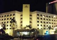 Hotels in Kuching, Sarawak