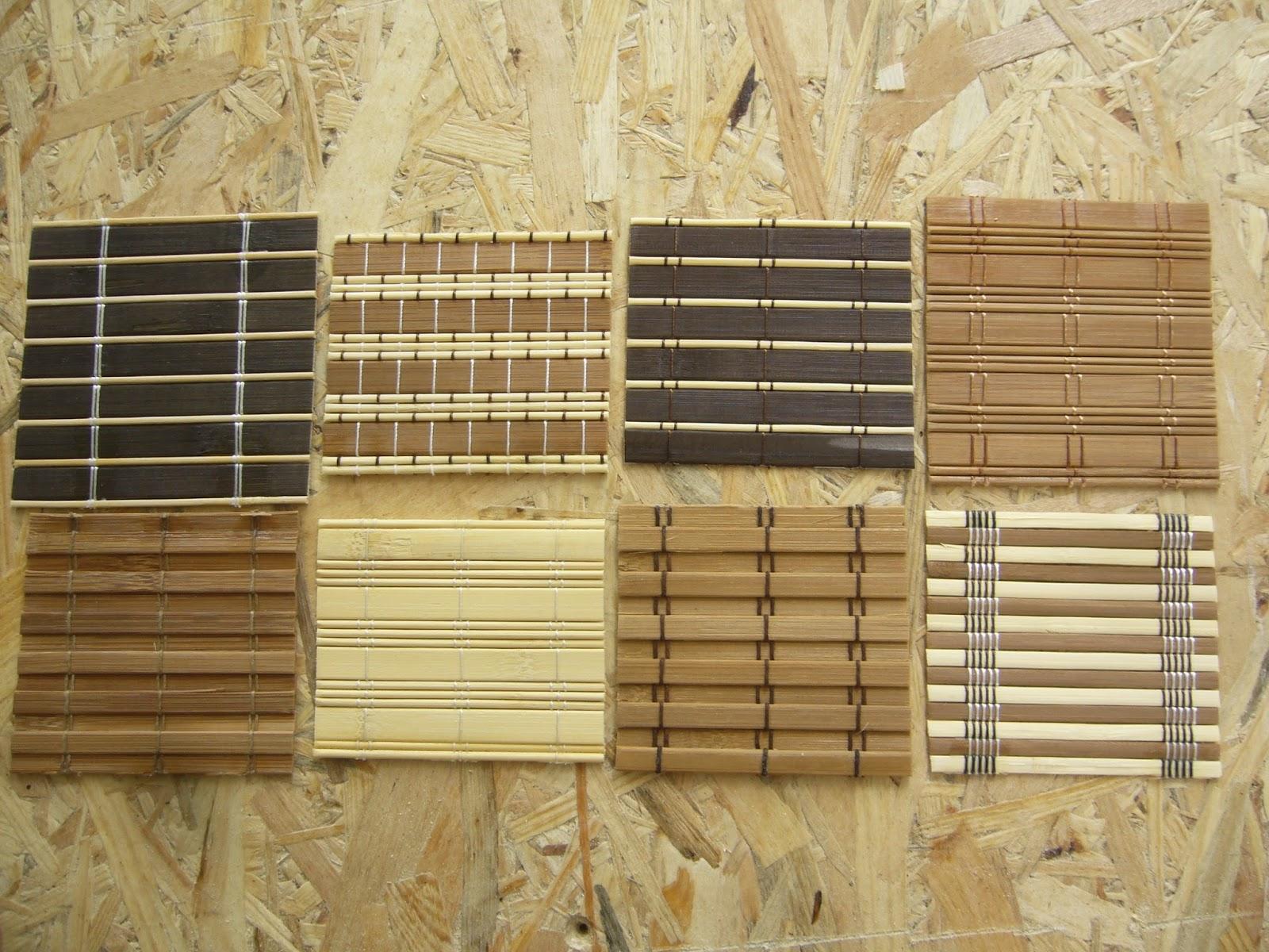 indywidualne rolety bambusowe czerwca 2015. Black Bedroom Furniture Sets. Home Design Ideas