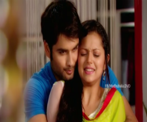 madhubala ek ishq ek junoon rk new look - photo #49