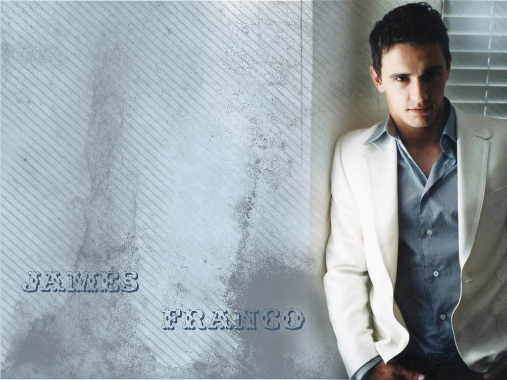 http://4.bp.blogspot.com/-rssxzryRMC8/T8NkH4lF_5I/AAAAAAAACw4/fcYRybhYaEg/s1600/James+Franco+HD+Wallpapers+2012_4.jpg