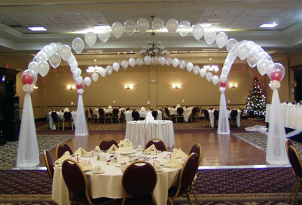 Wedding Decoration on Ideas Wedding Decoration Wedding Ideas Decoration
