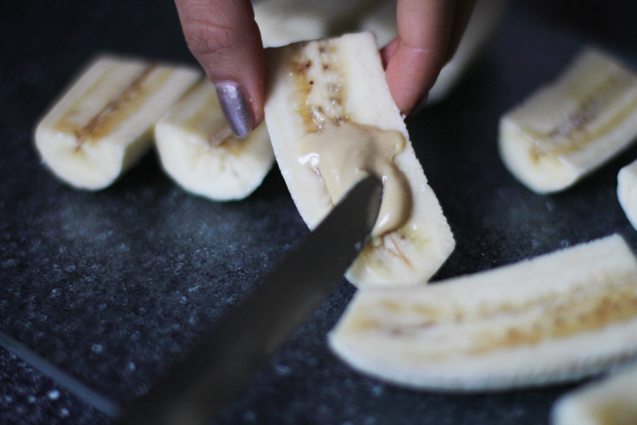 cashewmus alnatura