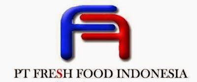 Fresh Food Indonesia
