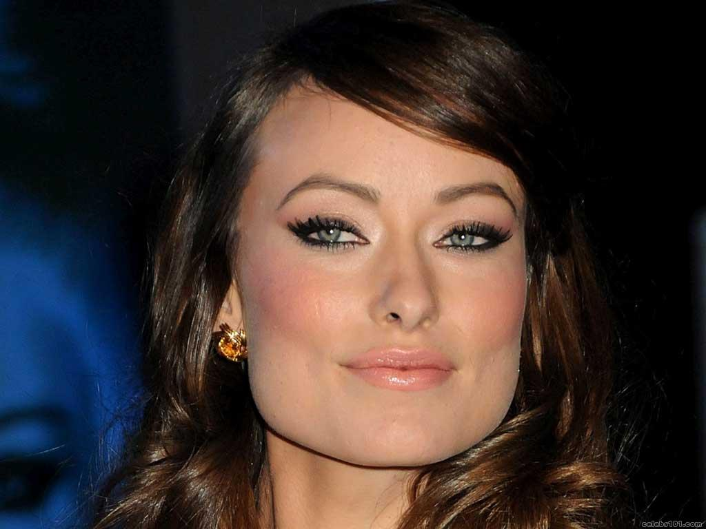 Olivia Wilde Photos | Tv Series Posters and Cast Olivia Wilde