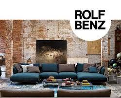 hulsta furniture in india. Black Bedroom Furniture Sets. Home Design Ideas