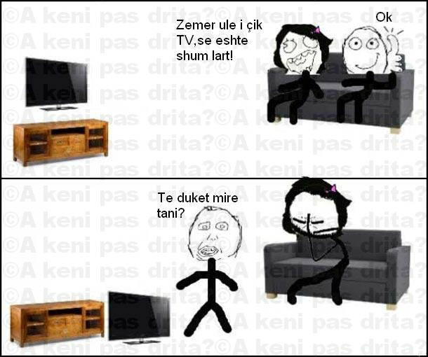 Foto humoristike ne pergjithesi - Faqe 35 Abaixar