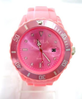 SPORTY-WATCH-245-DATE.IDR.85RB
