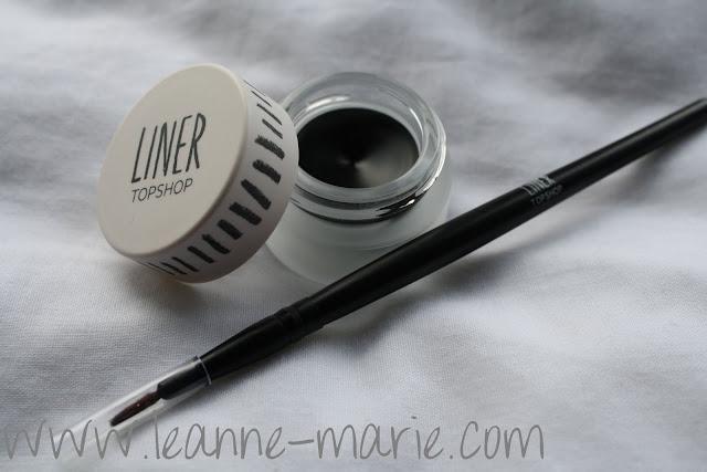 topshop-gel-eyeliner