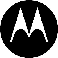 Motorola - tecnogeek.es