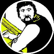 Roberto Arróniz