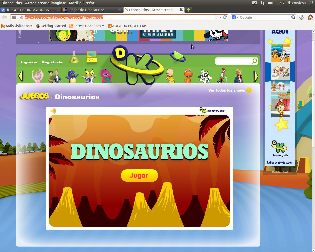 http://www.tudiscoverykids.com/juegos/dinosaurios/
