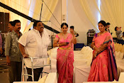 Naresh Virupa wedding photos gallery-thumbnail-4