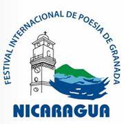 CONVITE PARA REPRESENTAR O BRASIL NO XV FESTIVAL INTERNACIONAL DE POESIA DE GRANADA/ 2019