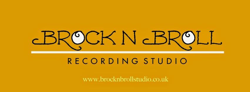 Brock n Broll Studio