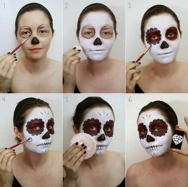 Opciones De Disfraces Para Halloween Cool Disfraces Para Lucir Como