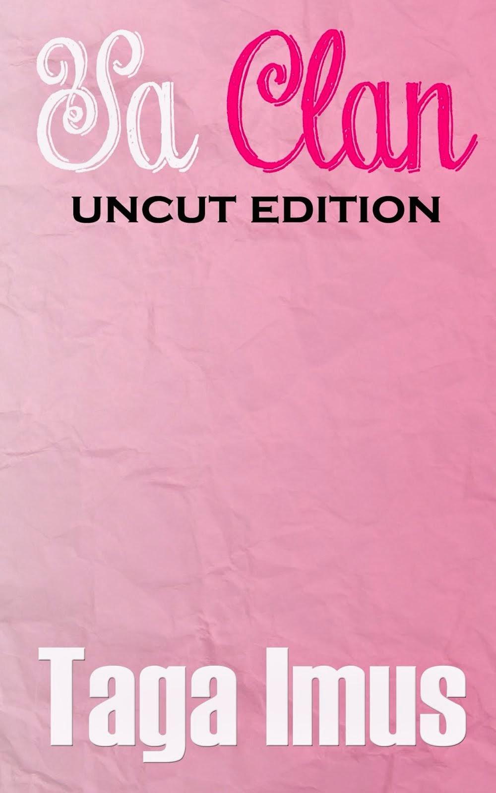 Romance Drama eBook