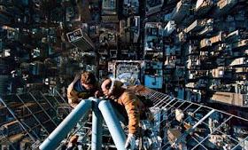 تخاف المرتفعات، تنظر الصور 1.jpg