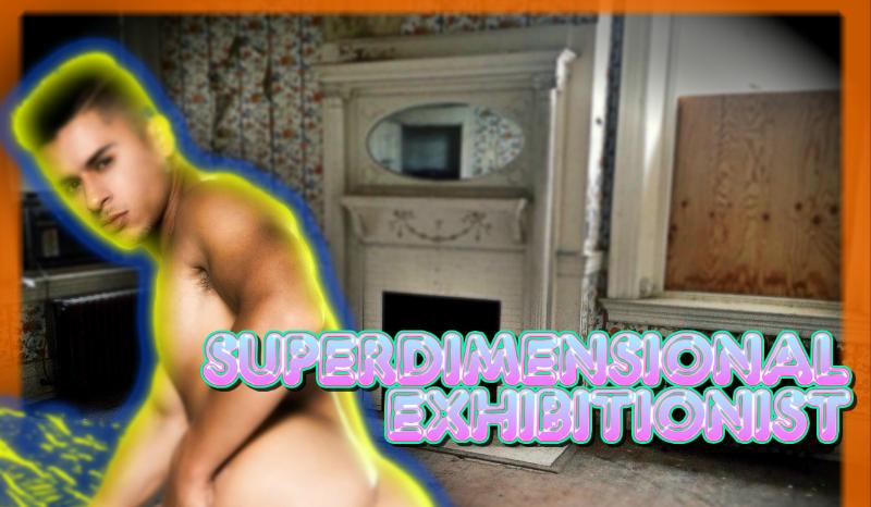 exhibitionsm