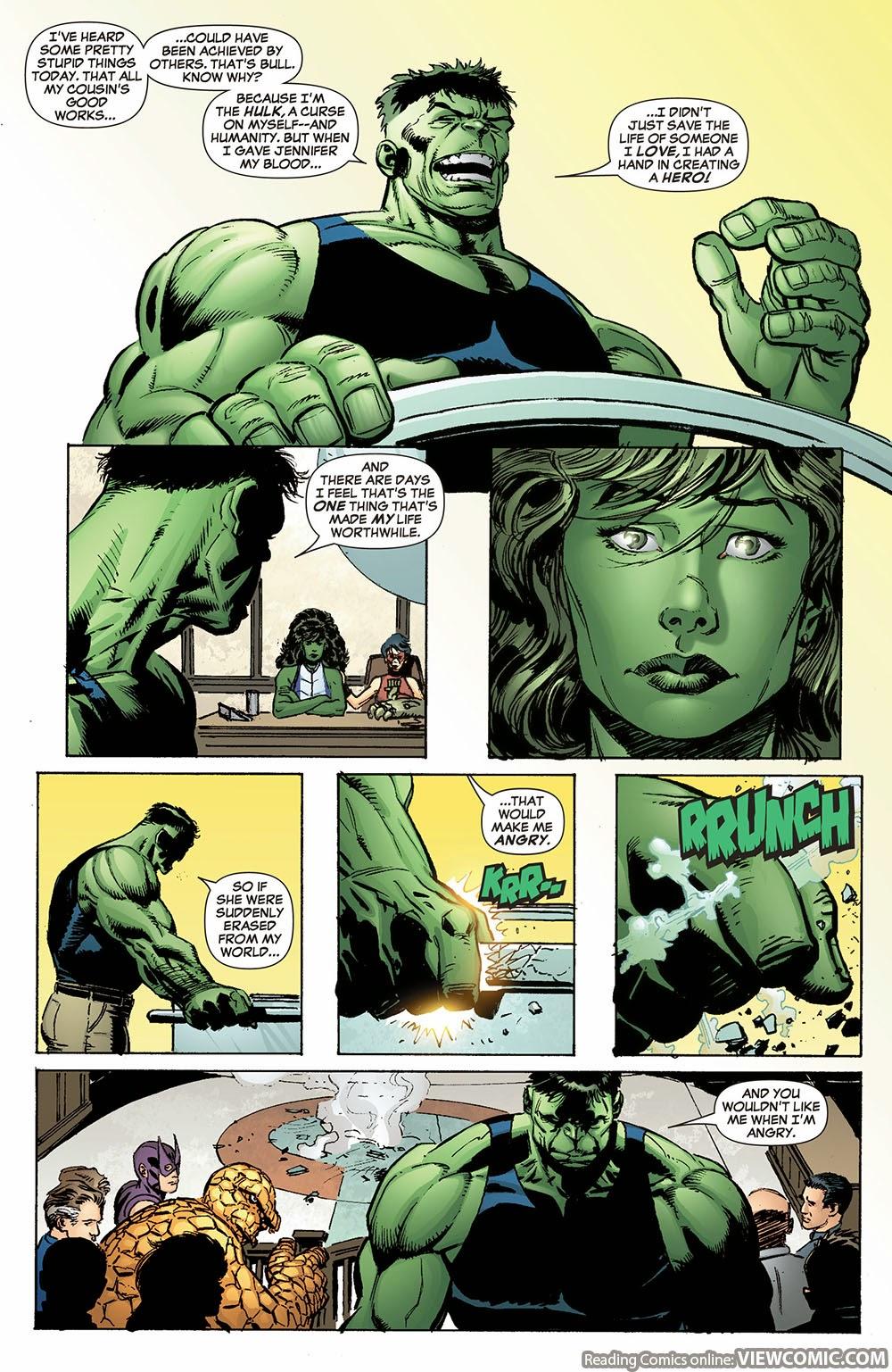 That interrupt free naked she hulk pics opinion