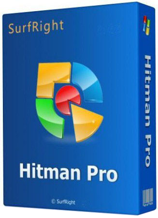 Hitman Pro 3.7.9 Build 218