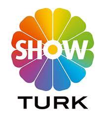 Show Turk TV Live