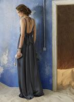 vestidos con escote