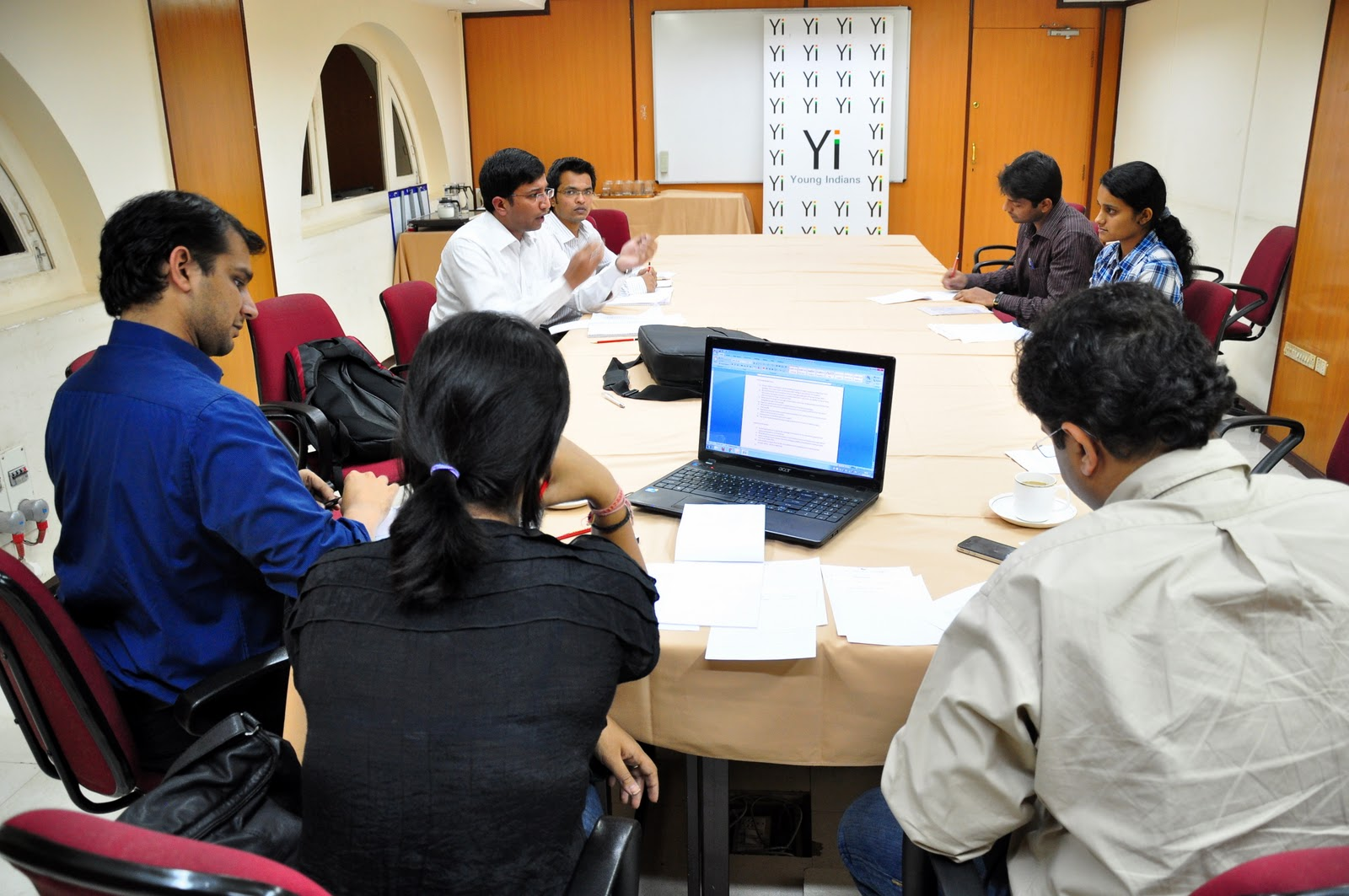 a young india a boon or bane Young people are not realizing the effect and impact it has on the future of the individuals as well as the society i feel at times that we ourselves are paving the way for our youth towards the devastation and shoving them into fire.