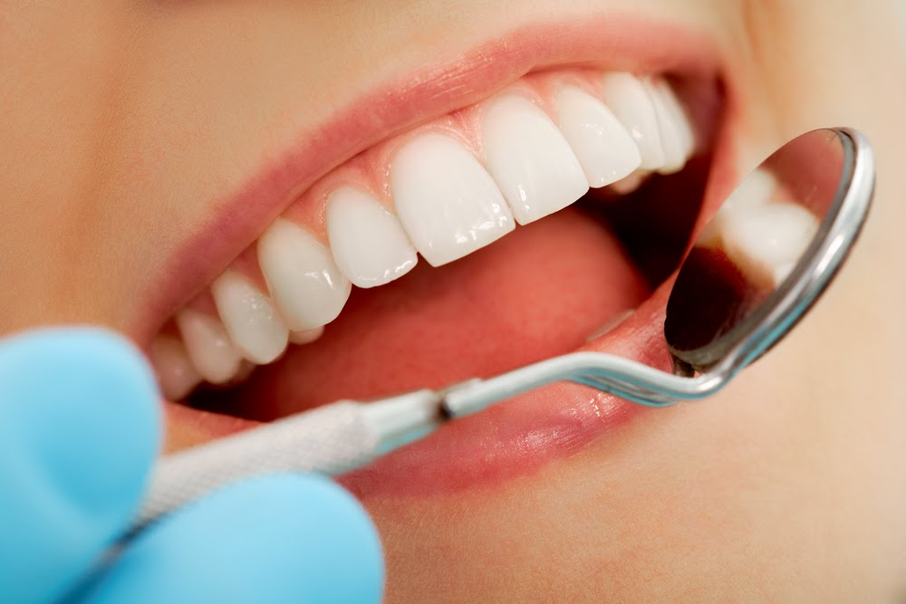 http://dentist-india-madurai.com/cosmetic-dentistry.html