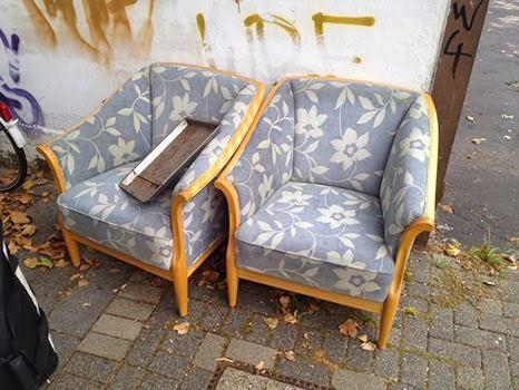 peacetrail lass uns frieden nachhaltigkeit im alltag lasst uns bewusst sein. Black Bedroom Furniture Sets. Home Design Ideas