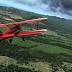 Microsoft Flight 2012, llegó el nuevo Flight Simulator - Enero 2012