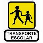 TRANSPORTE ESCOLAR 15-16