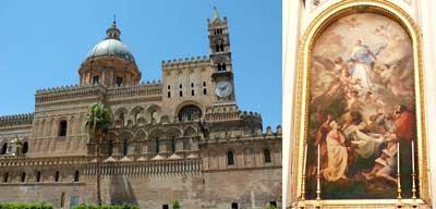 Reduci82 sicilia2012 palermo for Nuovo parlamento siciliano