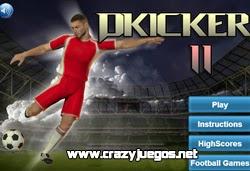Jugar Dkicker 2
