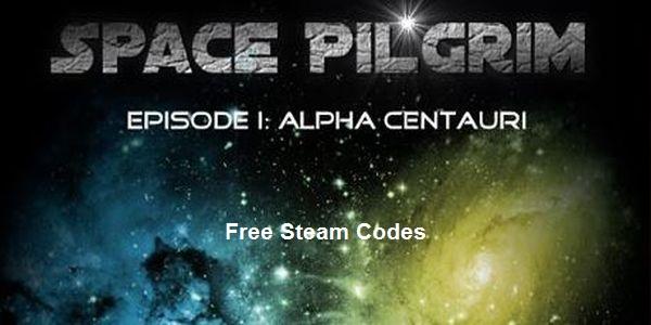 Space Pilgrim Episode One: Alpha Centauri Key Generator Free CD Key Download