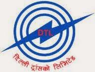 Delhi Transco Ltd