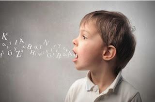 trastorno-lenguaje-test-prueba